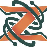 ZennoScript