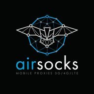 airsocks