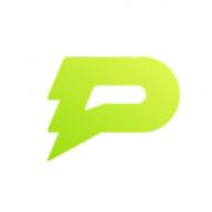 PowerVPS
