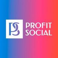 ProfitSocial