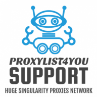 proxylist4you_eng