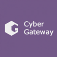 Cyber-Gateway