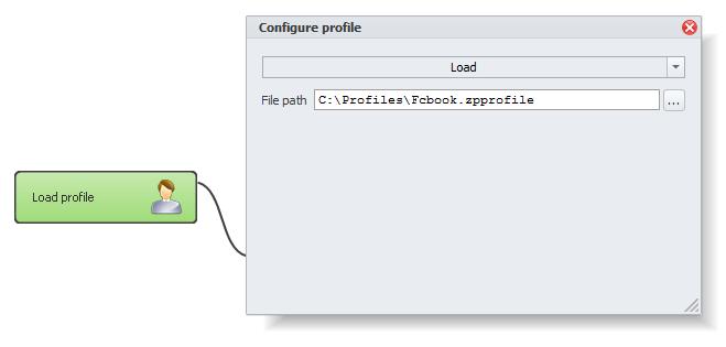 ZennoPoster France en:actions:profile_3 Traitement du profil (Profile processing)