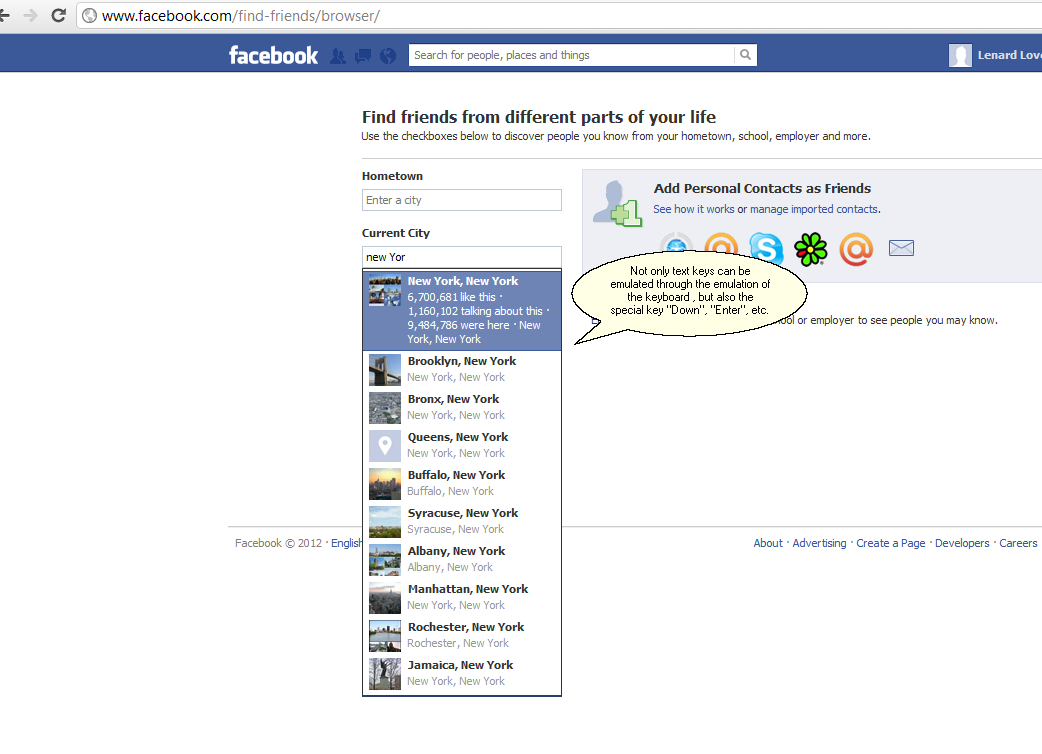 emulation_keyboards_facebook_eng.png