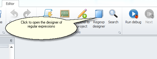 ZennoPoster France en:path_to_regexp_2_eng Expressions régulières (Regular expressions)