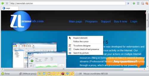 Программа для инстаграм Socialkit | Offerator ru - CPI форум, CPA